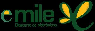 e-mile